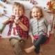 Veja tudo sobre a psicomotricidade infantil