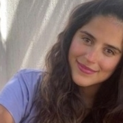 Camilla Camargo mostrou sua recém-nascida