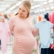 Veja dez formas de como economizar no enxoval do bebê