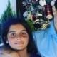 Ivete Sangalo mostrou uma de suas filhas gêmeas e ela parece com Marcelo
