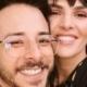 Junior Lima e Monica Benini esperam mais um filho
