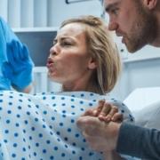 Veja tudo o que você precisa saber sobre os vários tipos de parto