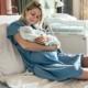 Veja o que pensar na hora de escolher entre parto normal ou cesárea