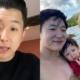 Pyong Lee se pronunciou sobre suposta separação de Sammy