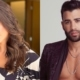 A modelo Andressa Suita e o cantor Gusttavo Lima reataram e ela mostrou os filho no quarto da mansão