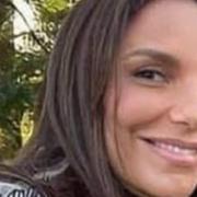 Ivete Sangalo fez rara aparição com o filho Marcelo