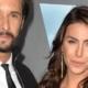 Esposa de Rodrigo Santoro fez rara aparição com a filha Nina