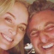 Angélica e Luciano Huck mostraram momento luxuoso com seus filhos na mansão