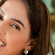 Deborah Secco gerou expectativas para uma nova gravidez