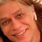 Fábio Assunção comemorou os três meses da filha
