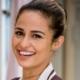 Nanda Costa exibiu barrigão da gravidez de gêmeas