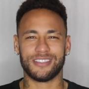 Filho de Neymar surgiu junto com sua babá