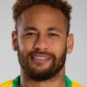 Filho de Neymar fez rara aparição com a babá