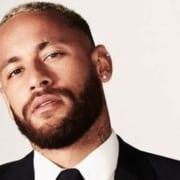Filho de Neymar surpreendeu em registro com o irmão