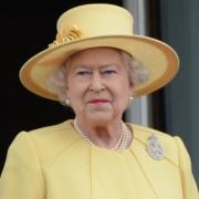 Apenas neste ano, já nasceram quatro bisnetos da Rainha Elizabeth II