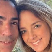 Ticiane Pinheiro abriu o jogo sobre ter mais filhos