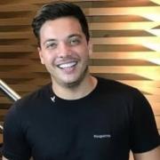 Wesley Safadão comemorou o aniversário do filho mais novo