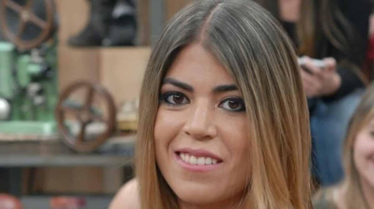 Bruna Surfistinha e Xico Santos se declararam para as filhas