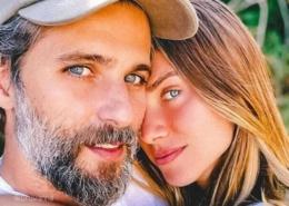 Giovanna Ewbank e Bruno Gagliasso estão construindo um rancho para os filhos